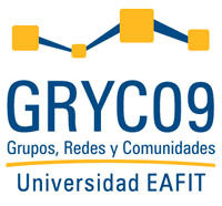 Curso Abierto sobre Grupos, Redes y Comunidades