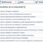 Catálogo de Formación Guadalinfo