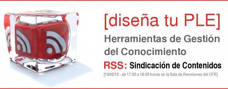 Consorcio Fernando de los Ríos: Formación-Flash