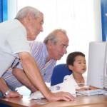 Capacitación y Aprendizaje en Guadalinfo