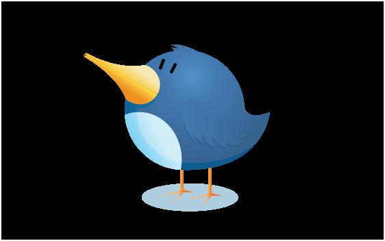 Listas de Twitter para ampliar tu PLN