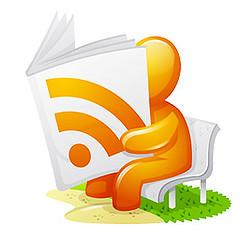 Suscripción con Bloglines
