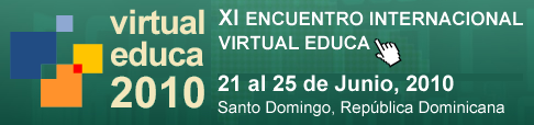 Virtual Educa 2010: Educación y Desarrollo