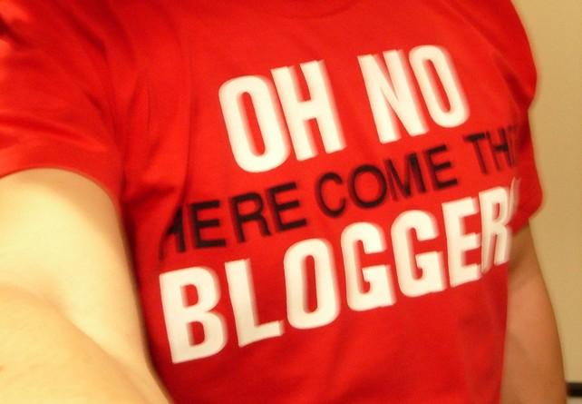 ¿Tu blog es hipertextual?