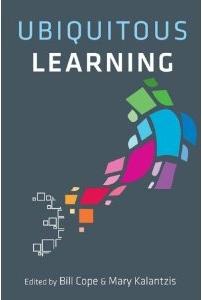Aprendizaje Ubicuo [Cope, Kalantzis]