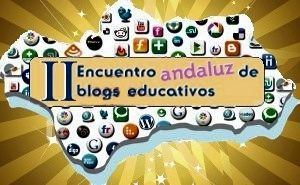 EABE10: Programa Oficial