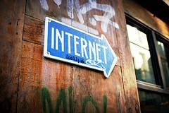 Internet: la mayor aula que jamás hemos tenido