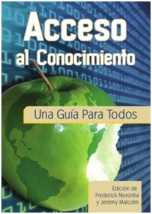 [e-book] Acceso al Conocimiento