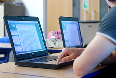 Cuando el e-Learning se convirtió en industria