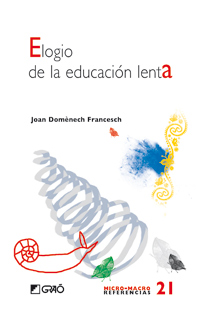¿Rapid Learning o Slow Learning?