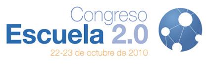 Congreso Escuela 2.0