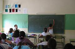 La blogosfera educativa en diez artículos