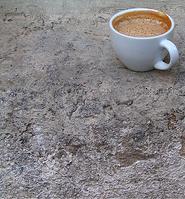 Café con blogosfera