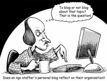 Algunas ideas desde la blogosfera educativa
