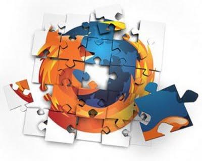 [PLE] Complementos de Firefox II