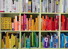 Los 12 artículos más leídos de [e-aprendizaje] en 2010