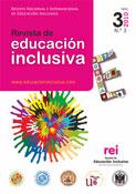 Revista de Educación Inclusiva