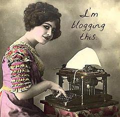 Domingo de Blogosfera
