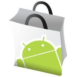 El Android Market ya tiene versión web