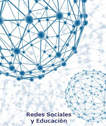 Monográfico sobre Redes Sociales y Educación en Educaweb