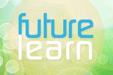 Future Learn: El nuevo proyecto de George Siemens