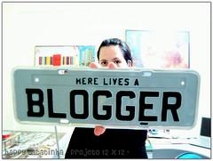 10 ideas para bloguear y no morir en el intento…