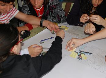 Blogosfera Educativa: Otra escuela es posible