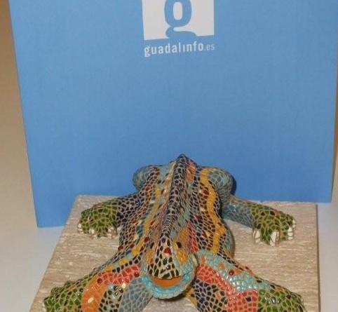 Premio AEFOL para Guadalinfo
