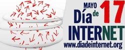 Andalucía +digital el Día de Internet