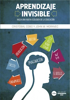 [e-book] Aprendizaje Invisible