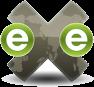 Nuevos estilos para eXe Learning