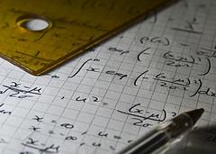 Matemáticas, cuentos, derechos de autor y otras lecturas