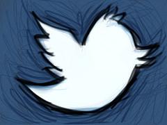 Mi proyecto en twitter…
