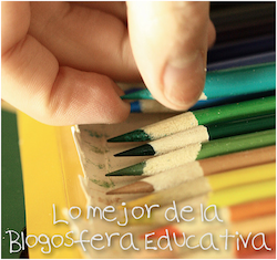 La nueva blogosfera educativa…