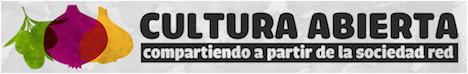 Guadalinfo y ZEMOS98 con la Cultura Abierta