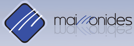 Maimónides, software libre para gestionar centros educativos