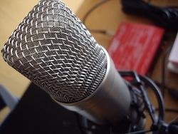 El nuevo podcast de Educ@conTIC