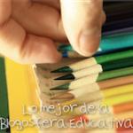 Resumen de la Blogosfera Educativa [22/28 julio]