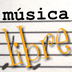 Música Libre para Proyectos Digitales