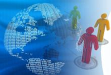 Congreso Internacional sobre Diagnóstico y Orientación