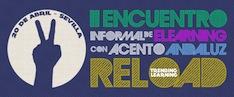 II Encuentro Informal de e-Learning en Sevilla