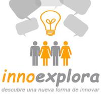 III Encuentro InnoExplora, innovación social en Asturias