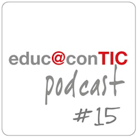 educ@conTIC podcast #15: Una mirada hacia EABE13