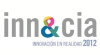 Inn&cia y el Día de Internet se viven en Guadalinfo