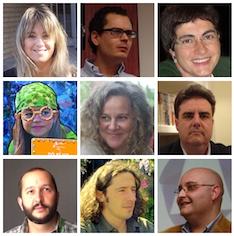 educ@conTIC podcast #16: Una mirada educativa al Día de Internet