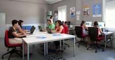Entornos Personales de Aprendizaje en Guadalinfo (I)