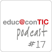 educ@conTIC podcast #17: TICs educativas en México