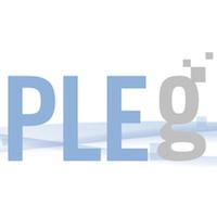 [Curso #PLEg] Sesión virtual abierta sobre SEO/SEM