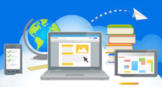 Recursos educativos de Google