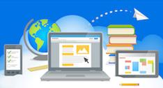 Recursos educativos de Google